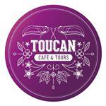 @toucancafetourdesk's profile picture