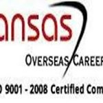 @kansasoverseas's profile picture on influence.co