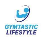 @gymtastic_lifestyle's profile picture on influence.co