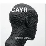 @cayrstudios's profile picture