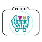 @animal.care.photo's profile picture