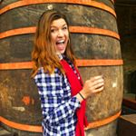 @rachaelthewino's profile picture on influence.co