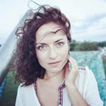 @iumo_photography's profile picture on influence.co