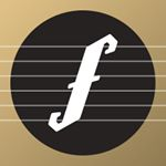 @fretello_music's profile picture on influence.co