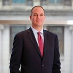 @elcastlegrande's profile picture on influence.co