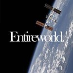 @entireworld's profile picture on influence.co