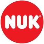 @nukireland's profile picture