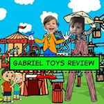 @gabrieltoysreview's profile picture on influence.co