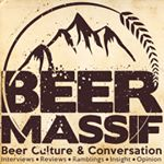 @beermassif's profile picture on influence.co