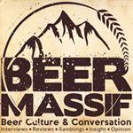 @beermassif's profile picture