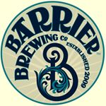 @barrierbrewingco's profile picture