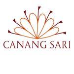 @canangsarivillas's profile picture