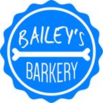 @baileysbarkery's profile picture