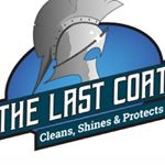 @thelastcoat's profile picture on influence.co