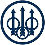 @beretta_usa's profile picture on influence.co