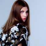 @milena_narciso_official's profile picture on influence.co