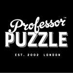 @professorpuzzleltd's profile picture