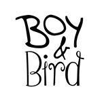 @boyandbirduk's profile picture