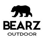 @bearzoutdoor's profile picture