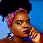 @ravenonrebel's profile picture on influence.co