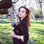 @_anastasia_paladini_'s profile picture on influence.co