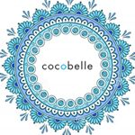 @cocobellesandals's profile picture on influence.co