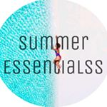 @summer.essentialss's profile picture