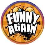@funnyagain's profile picture on influence.co