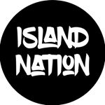 @islandnationclothing's profile picture