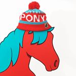 @ponyfriday's profile picture on influence.co