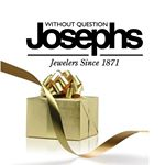 @josephsjewelers1871's profile picture