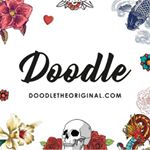 @doodletheoriginal's profile picture