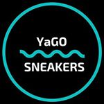 @yago.shop's profile picture on influence.co