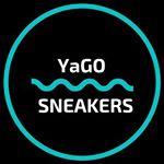 @yago.shop's Profile Picture