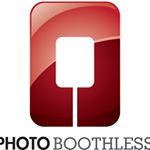 @photoboothless's profile picture on influence.co