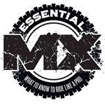 @essentialmxonline's profile picture on influence.co