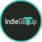 @indiegetup's profile picture on influence.co