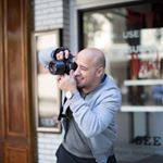 @my_lens_photography's profile picture on influence.co