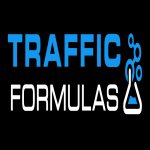 @trafficformulas's profile picture on influence.co