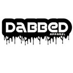 @dabbed_apparel's profile picture on influence.co