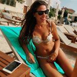 @marina_mimma's Profile Picture