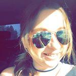 @desi_nova's profile picture on influence.co