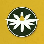 @restauranteflordoceu's profile picture on influence.co