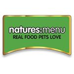@naturesmenupetfood's profile picture