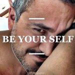 @fernandopalaciosoaxaca's profile picture on influence.co