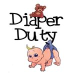 @diaperduty1's profile picture on influence.co