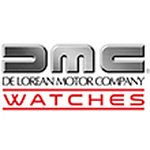@dmcwatches's profile picture on influence.co