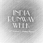 @indiarunwayweek's profile picture