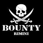 @bountyrimini's profile picture