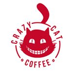 @crazycatcoffee's profile picture on influence.co
